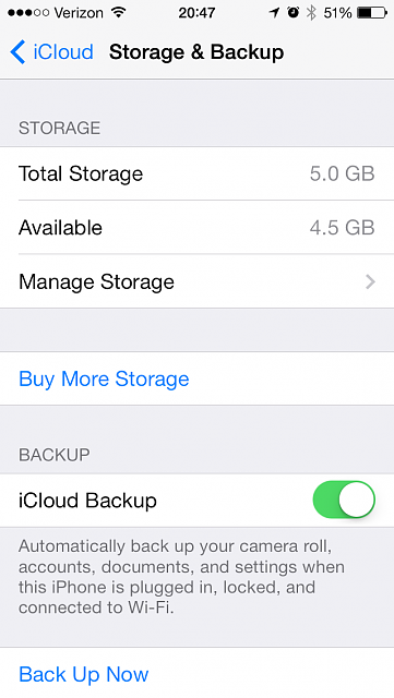 [GUIDE] How do I delete an iPad or iPhone iCloud back-up.-2013-11-20-20.47.48.png