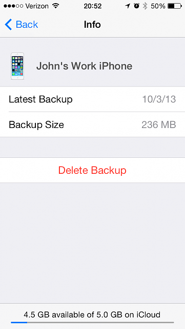 [GUIDE] How do I delete an iPad or iPhone iCloud back-up.-2013-11-20-20.52.32.png