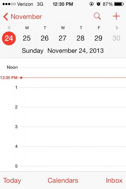 [GUIDE] How to add/delete events in the native calendar-imageuploadedbyimore-forums1385321125.320448.jpg
