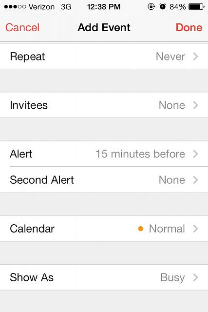 [GUIDE] How to add/delete events in the native calendar-imageuploadedbyimore-forums1385321227.355302.jpg