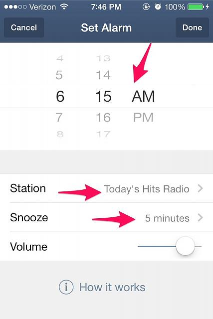 GUIDE] How to use the Pandora alarm clock-imageuploadedbyimore-forums1387129215.612305.jpg