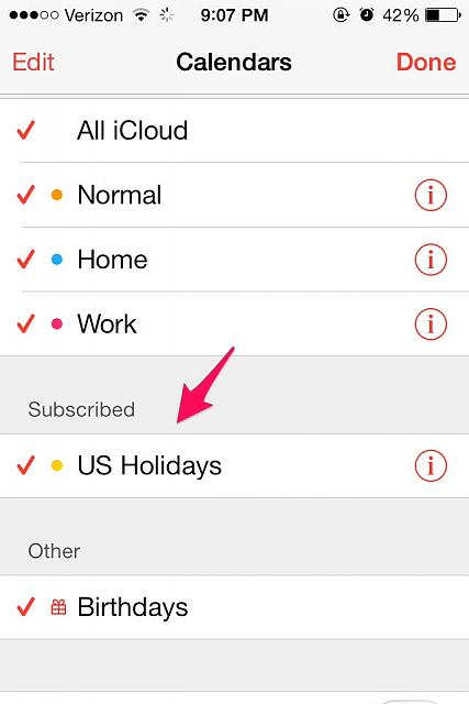 [GUIDE] How to add US Holidays to the native calendar-imageuploadedbyimore-forums1387252923.586811.jpg