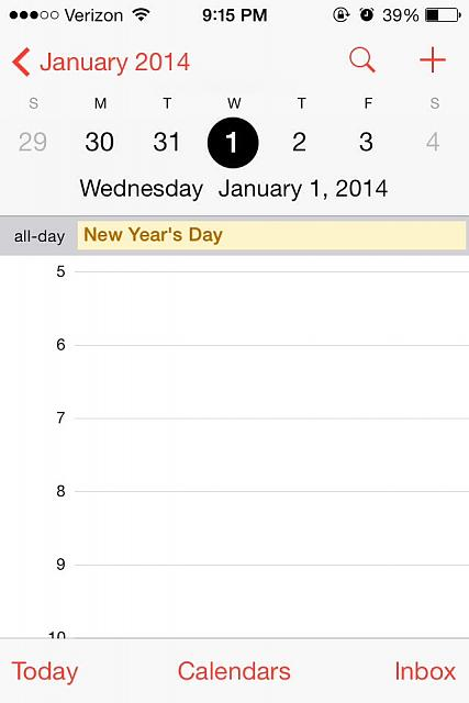 [GUIDE] How to add US Holidays to the native calendar-imageuploadedbyimore-forums1387252956.652545.jpg