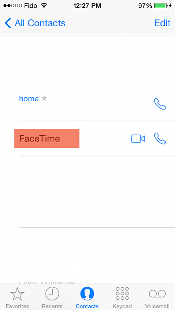 [GUIDE] How to make a FaceTime Audio call-img_1675-1.png