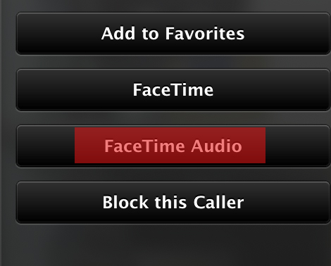 [GUIDE] How to make a FaceTime Audio call-facetime-audio3.jpg