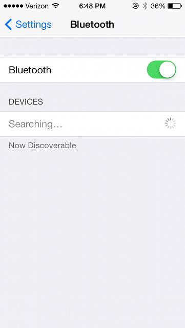 [GUIDE] How To Connect A Bluetooth Device To Your iPhone-img_0328.png