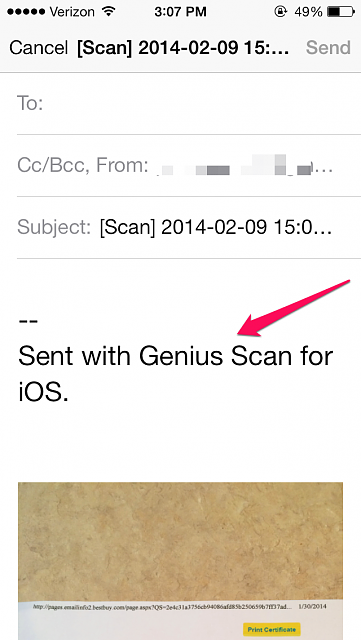 [GUIDE] How To Use The Productivity App Genius Scan-image5.png