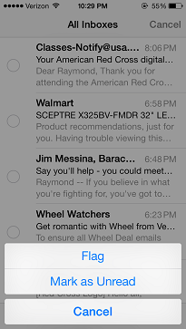 [GUIDE] How To Clear the Unread Badge from the Mail App When Messages Have Been Read-2014-02-10-22.29.27.png
