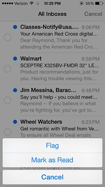 [GUIDE] How To Clear the Unread Badge from the Mail App When Messages Have Been Read-2014-02-10-22.29.39.png