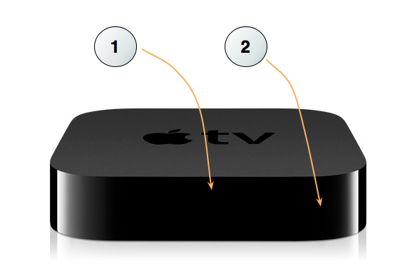 [GUIDE] What To Do If Your Apple TV Doesn't Respond To Its Remote-appletv.png