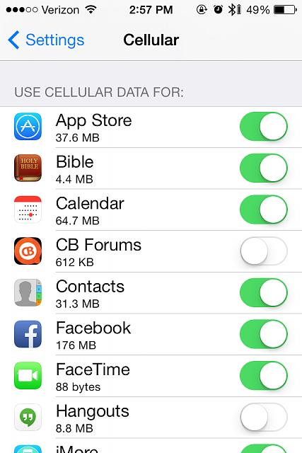 [GUIDE] How to monitor your monthly data usage-imageuploadedbyimore-forums1394319012.474230.jpg