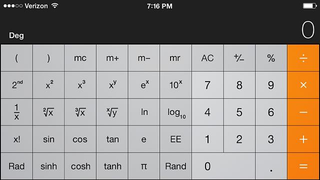 [GUIDE] How To Transform The Native Calculator Into A Scientific Calculator-imageuploadedbytapatalk1396481139.046716.jpg
