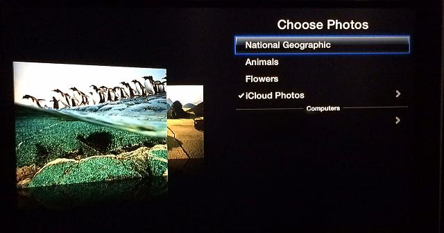 [GUIDE] How To Personalize the Apple TV Screensaver-img_1234.jpeg