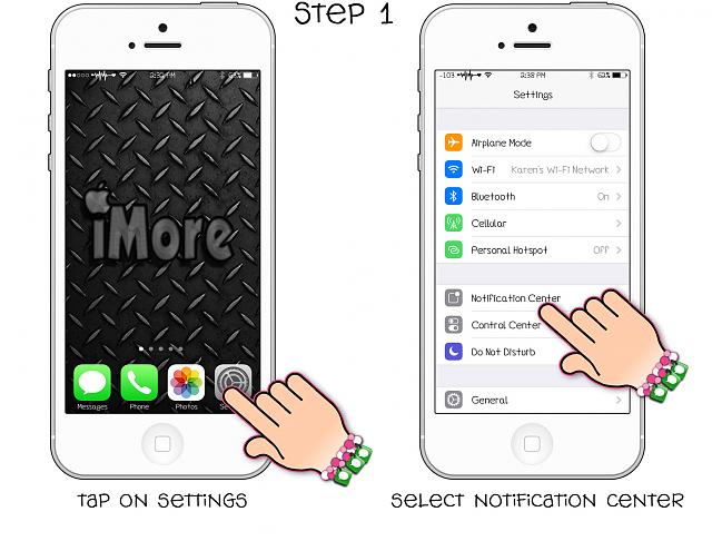 [GUIDE] Selecting A Preview Option For Your Messages-message-notification-privacy-settings1.jpg