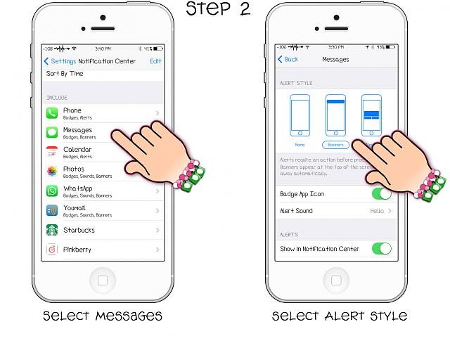 [GUIDE] Selecting A Preview Option For Your Messages-message-notification-privacy-settings2.jpg