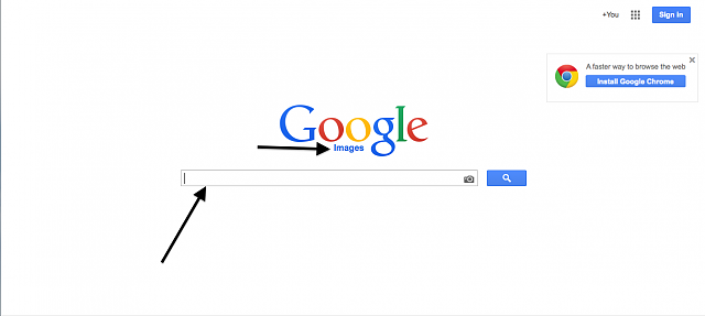 [GUIDE] How To Search Google For An Exact Image Size-three.png
