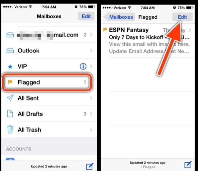 [GUIDE] How To Set Up And Use Flagged Email.-imageuploadedbytapatalk1409597872.963224.jpg