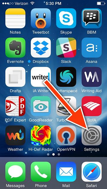 [GUIDE] How To Check To See What Apps Have Access To Cellular Data In iOS 8-imageuploadedbytapatalk1410644448.880592.jpg