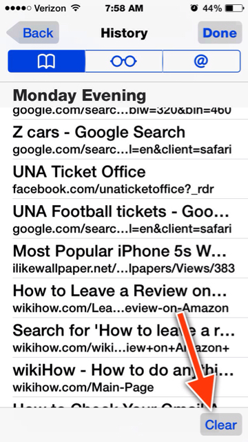 [GUIDE] How To Selectively Clear Your Safari Browsing HISTORY.-imageuploadedbytapatalk1412223887.764497.jpg