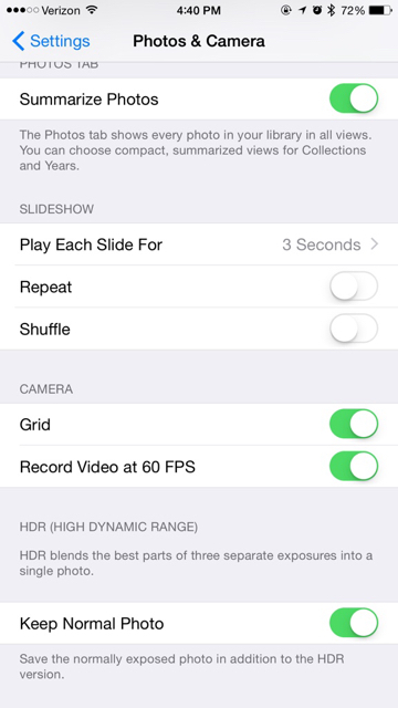 [GUIDE] How to display the grid on the iPhone Camera-imageuploadedbytapatalk1424900920.111852.jpg