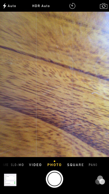 [GUIDE] How to display the grid on the iPhone Camera-imageuploadedbytapatalk1424900940.781837.jpg