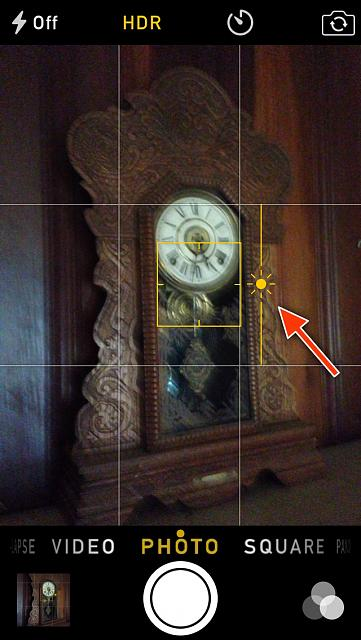 [GUIDE] How To Use Manual Exposure In iOS 8.-imageuploadedbytapatalk1424904948.937228.jpg
