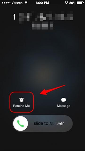 [GUIDE] How To Never Forget To Return A Call.-imageuploadedbytapatalk1426557547.148222.jpg
