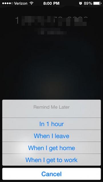 [GUIDE] How To Never Forget To Return A Call.-imageuploadedbytapatalk1426557673.358750.jpg