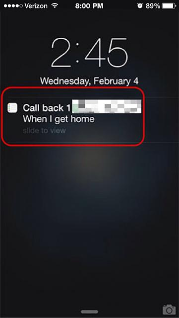 [GUIDE] How To Never Forget To Return A Call.-imageuploadedbytapatalk1426557754.975440.jpg