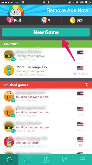 [GUIDE] How to create a Trivia Crack friends challenge-imageuploadedbytapatalk1427162051.157350.jpg