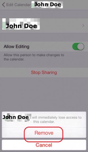 [GUIDE] How to Grant and Revoke Access to Shared Calendars.-imageuploadedbytapatalk1433509303.483917.jpg
