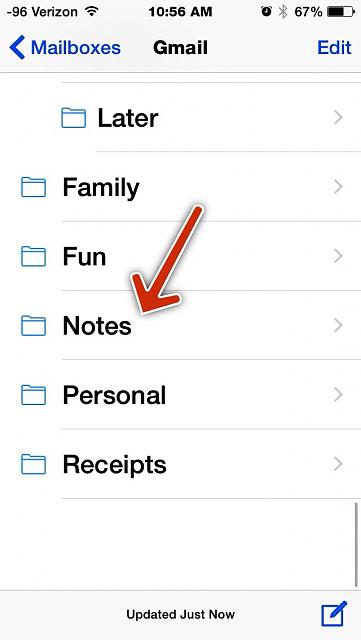 [GUIDE] How To Find And Not Lose Notes.-imageuploadedbytapatalk1435338291.320804.jpg