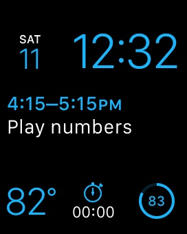 [GUIDE] How To change your  Watch stopwatch face-imageuploadedbytapatalk1436634779.881283.jpg