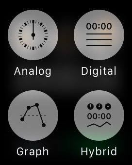 [GUIDE] How To change your  Watch stopwatch face-imageuploadedbytapatalk1436635353.188253.jpg
