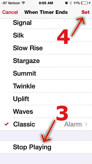 [GUIDE]How To Time Yourself with Music on Your iPhone IN iOS 8 and 9-imageuploadedbytapatalk1436710042.141747.jpg