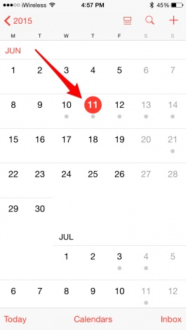 [GUIDE] How To Reschedule Appointments by Dragging and Dropping Calendar Events-imageuploadedbytapatalk1437252018.892228.jpg