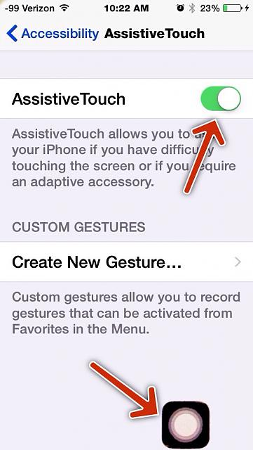 [GUIDE] How To Turn Your iPhone Off If The Power Button Breaks.-imageuploadedbytapatalk1440107208.281460.jpg