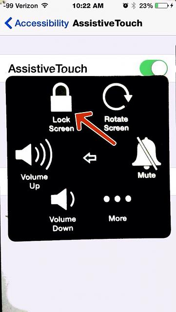 [GUIDE] How To Turn Your iPhone Off If The Power Button Breaks.-imageuploadedbytapatalk1440107354.845206.jpg