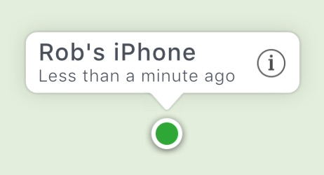 [GUIDE] How to activate and use Find My iPhone-icloud_-_find_my_iphone2.jpg