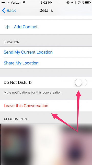 [GUIDE] How to create and manage group conversations-2015-11-07_14_02_24.png