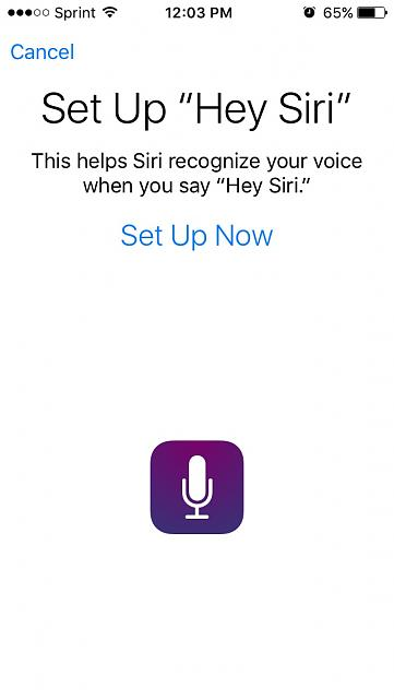 "[GUIDE] How to Set Up ""Hey Siri"".-imageuploadedbytapatalk1447262480.385828.jpg"