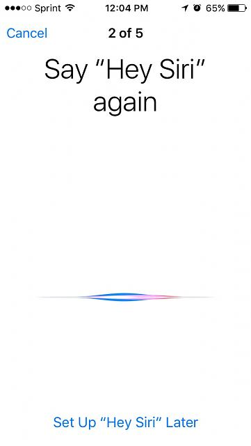 "[GUIDE] How to Set Up ""Hey Siri"".-imageuploadedbytapatalk1447262571.257015.jpg"