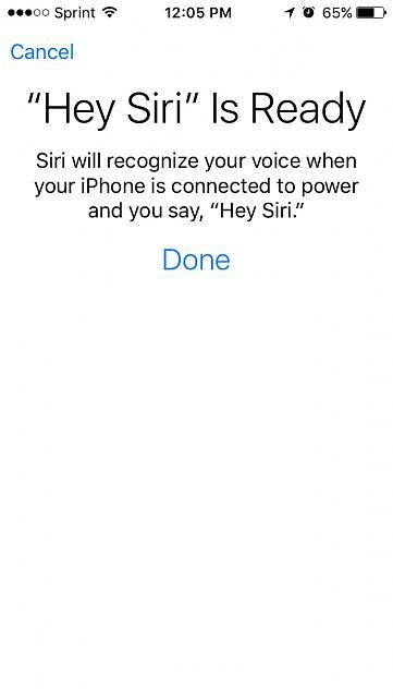 "[GUIDE] How to Set Up ""Hey Siri"".-imageuploadedbytapatalk1447262762.764967.jpg"