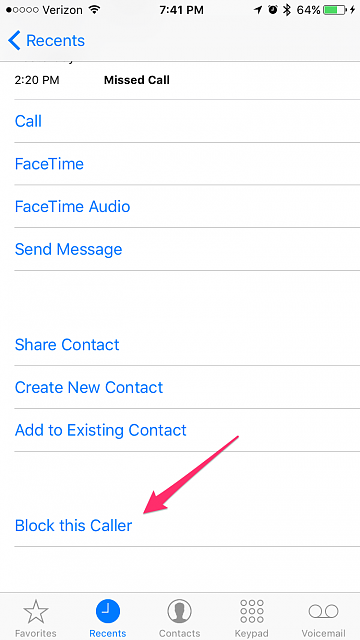 [GUIDE] How-To block unwanted texts and/or phone calls-2015-12-19_19_41_43.png