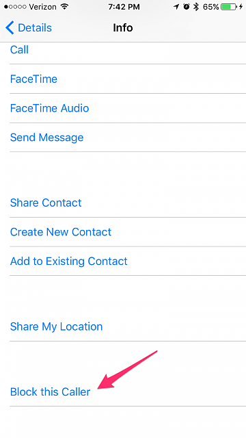 [GUIDE] How-To block unwanted texts and/or phone calls-2015-12-19_19_42_34.png