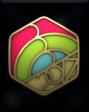 Apple's New Year's Activity Challenge — It's started.-img_5861.png