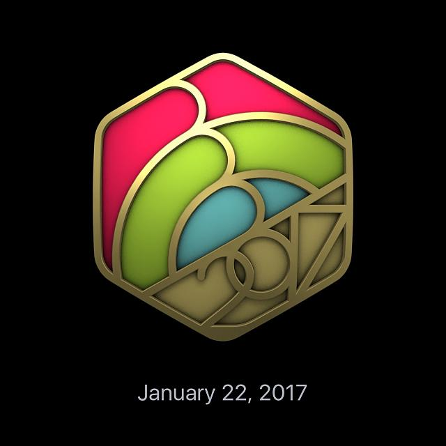 Apple's New Year's Activity Challenge — It's started.-new-year.jpg
