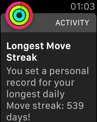 What's your longest move streak? (Warning - significant bragging involved!)-img_3632.png