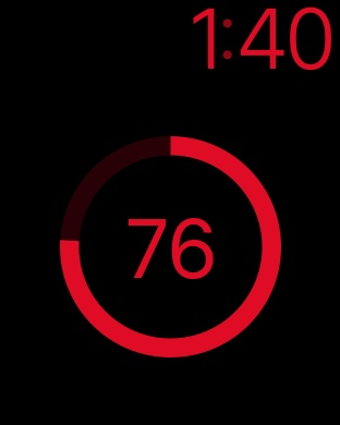 Besides fitness, how are you using your Apple Watch-fullsizeoutput_c3e.jpeg