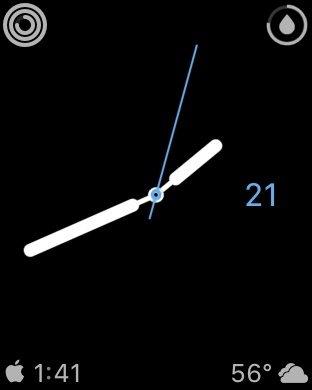 Besides fitness, how are you using your Apple Watch-fullsizeoutput_c3f.jpeg